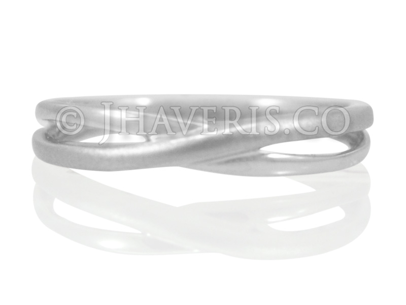 rings diamond jewellery couples ring for layered platinum two